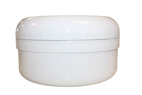 Brema 100.510 Iso-Speisegefäss 1,5L weiß Kunststoff