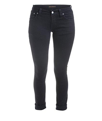 nudie-jeans-tight-long-john-org-black-b