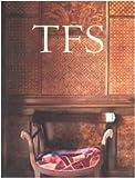 TFS. Toni Facella Sensi architetto