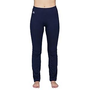 Sonnengruss Yogahose Damen in 15 Größen und 3 Beinlängen