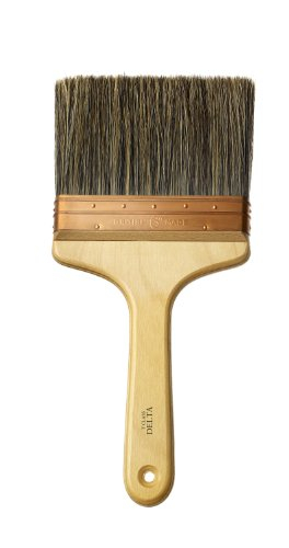t-class-delta-6-inch-wall-brush
