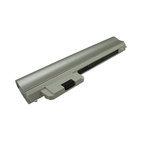 Laptop-Akku HP DM1-3000 Series 10.8V 4400mAh/48Wh kompatibel mit HP-Compaq Pavilion 3105m | DM1-3000 | DM1-3007 | DM1-3200 und part number 626869-851 | 628419-001 | GB06 | HSTNN-OB2D | HSTNN-YB2D | YB2D (Akku Hp Pavilion Dm1)