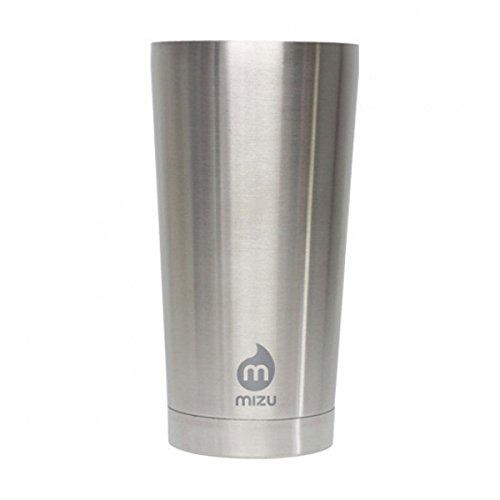 Mizu Vacuum Pinte, Cup, x01amz1 vcup Stainless Steel