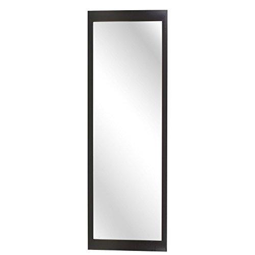 Specchio da Parete, Lungo, Lunghezza Completa, Arredamento per la ...