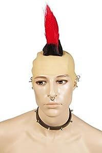 Ptit Clown P