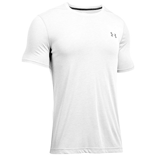 under-armour-mens-threadborne-fitted-short-sleeve-t-shirt
