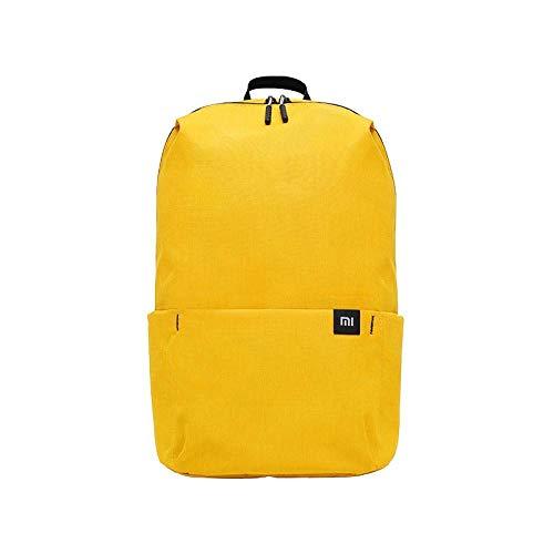 PKCABOriginal 10L mochila impermeable colorido casual bolsa de cofre deportivo unisex hombres y mujeres...