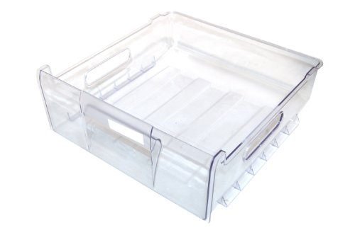 whirlpool-whirlpool-freezer-top-middle-freezer-drawer-genuine-part-number-481241868425-c00313229