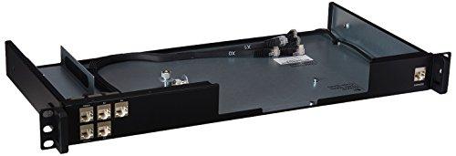 Dell Rack-kit (DELL SONICWALL TZ300 RACK MOUNT KIT)