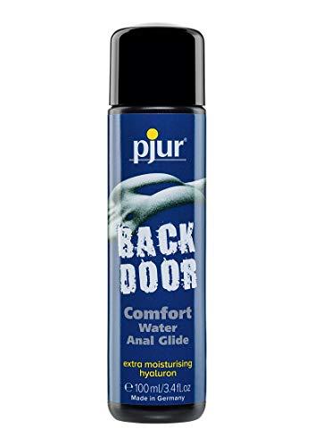 Pjur Lubrifiant Anal  Comfort 100 ml