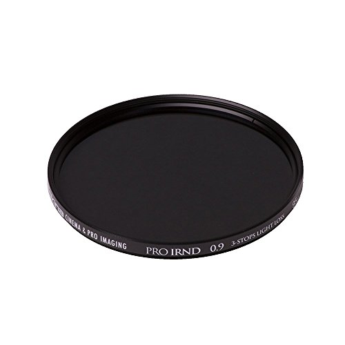 Bargain Tokina 95 mm PRO IRND 0.9 Filter for Camera