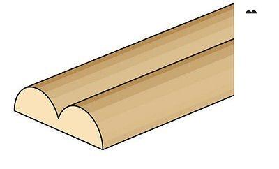 constructores-casa-de-muecas-bricolaje-112-escala-madera-madera-doble-cuenta-moldura-61cm