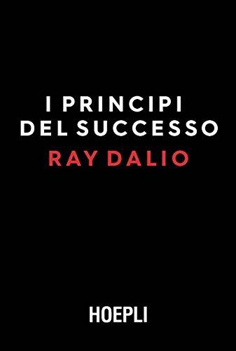 Dalio-I principi del successo