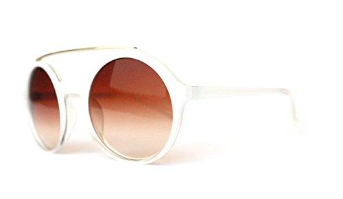 50er 60er Jahre Retro Vintage Sonnenbrille Sommerbrille Clubmaster Style Rockabilly Trend 2017 2018 Mode Fashion Fashionbrille Beach Club Designer Brille Bogen