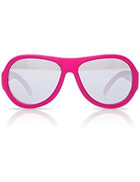 Shadez - Gafas de sol para niño