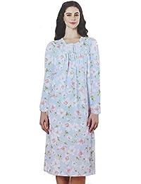 miglior servizio 61887 7ff05 Amazon.it: Linclalor - 56 / Donna: Abbigliamento