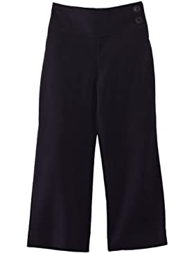 Blue Max Banner Kirby Junior, Pantaloni Bambina