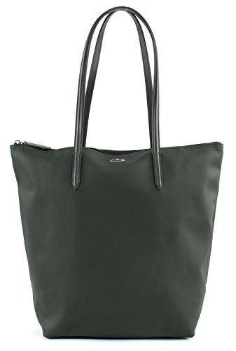Lacoste L.12.12 Concept Vertical Shopping Bag Rosin