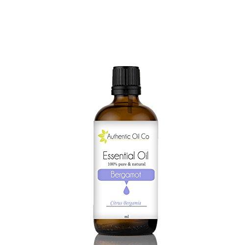 bergamote-huile-100-huile-essentielle-pure-10-ml