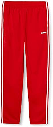 adidas Heren E 3s T Pnt Tric Track Broek