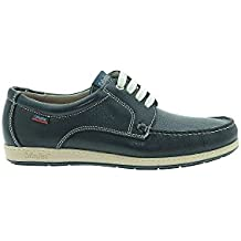 Amazon es Callaghan es Callaghan Hombre es Amazon es Hombre Hombre Amazon  Amazon Zapatos Callaghan Zapatos Zapatos x4rdxgqw d3bbb0c21848