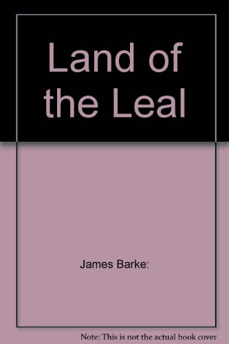 Land of the Leal