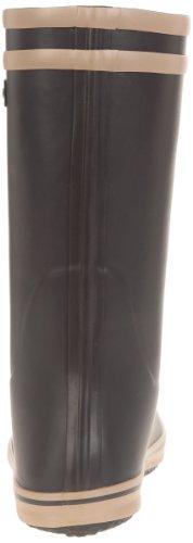 Aigle Malouine, Stivali Donna Multicolore (Malouine)