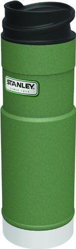 stanley-classic-vakuum-trinkbecher-047-liter-18-8-edelstahl-hammerton-grun-einhandig-bedienbar