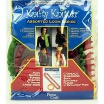 knifty-knitter-210314-assorted-loom-series-with-slim-jim-by-knifty-knitter