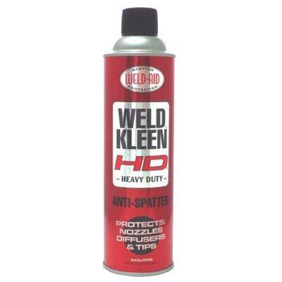 weld-kleen-heavy-duty-anti-spatter-wa-weld-kleen-20-oz007030-set-of-6-by-weld-aid