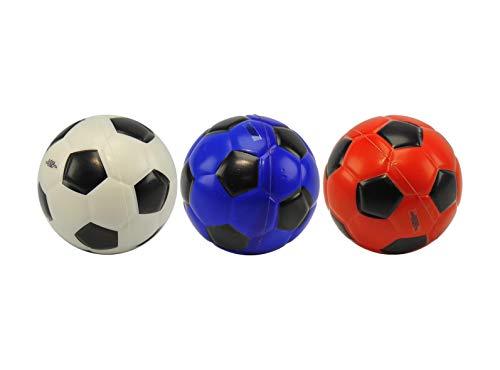 soccer trainer 30 crack completo