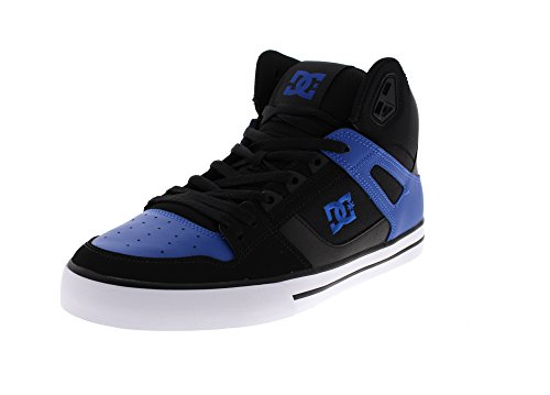 Herren Skateschuh DC Spartan High WC Skate Shoes (Wc Skate)