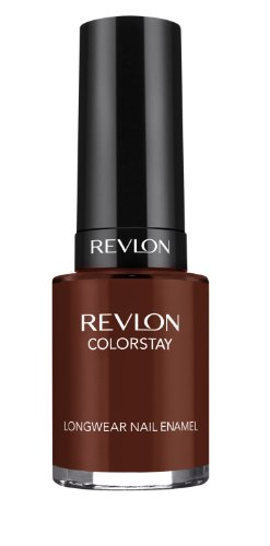 Revlon Nagellack Colorstay 11,7 ml (Revlon Base Coat)