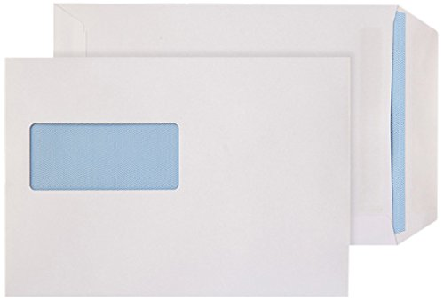 purely-everyday-c5-229-x-162-mm-90-gsm-pocket-self-seal-window-envelope-white-pack-of-500