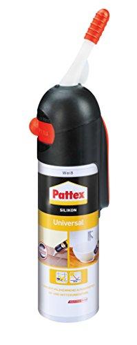 pattex-spender-universal-silikon-weiss-pfsuw