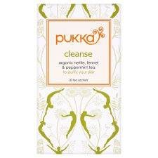 pukka-cleanse-20-tea-bags