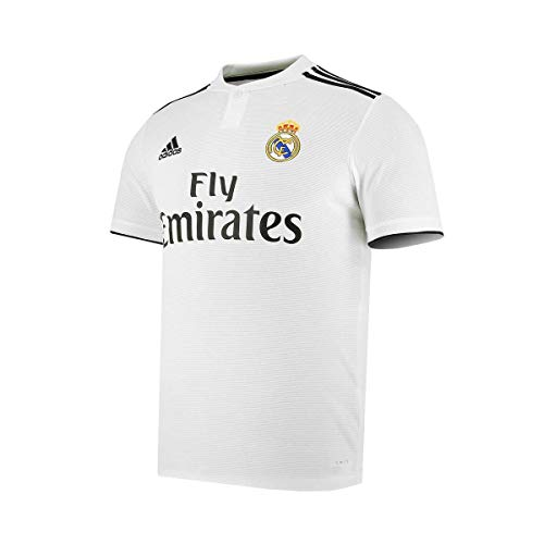 Real madrid football club the best Amazon price in SaveMoney.es a3c073ab069