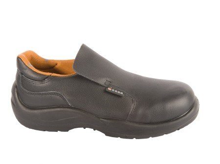 Scarpe antinfortunistiche S2 - Safety Shoes Today