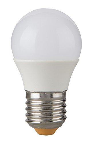 Ampoule À Optonica WBlanc Ampoule Led4 Optonica TFlJ31Kc