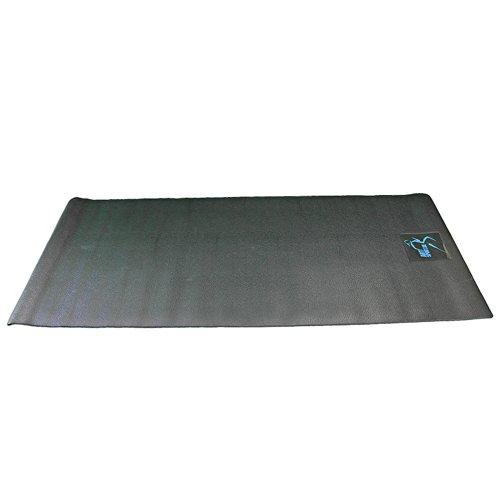 Art Sport - Bodenschutzmatte