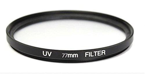 interestingr-ultra-violet-uv-lens-filter-protector-for-nikon-canon-camera