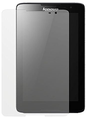 dipos Lenovo IdeaTab A8-50 (A5500-F) Schutzfolie (2