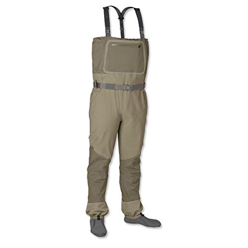 orvis-silver-sonic-convertible-top-waders-only-regular-medium-by-orvis