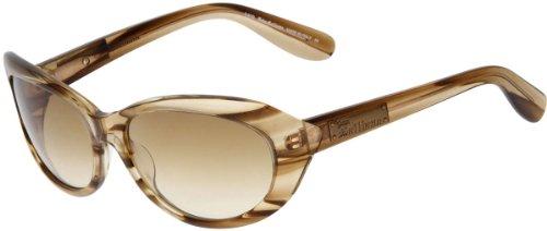 john-galliano-sunglasses-jg0024-47f-ladies-color-brown-size-one-size