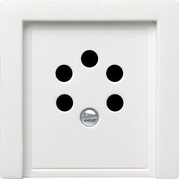 gira-028027-cache-belgacom-system-55-blanc-pur-mat