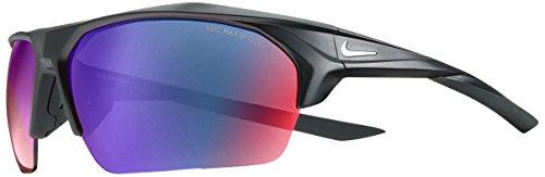 Nike Sonnenbrille (NIKE TERMINUS R EV1031 016 76)