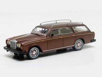 rolls-royce-silver-shadow-panelcraft-estate-resina-coche-de-modelo
