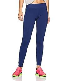 1864aeefb0cc6 Adidas Women's Clothing: Buy Adidas Women's Clothing online at best ...