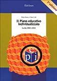Il piano educativo individualizzato : guida 2001-2003
