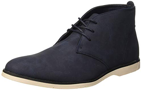 New Look Wendel Wedge, Chukka Boots Homme